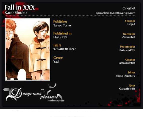 k02_fall_in_xxx_credits