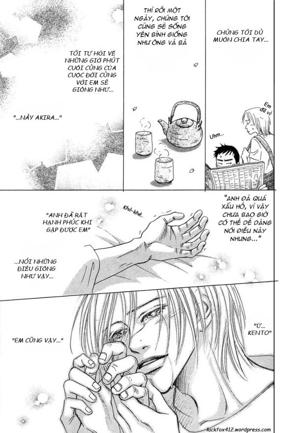 mirai_no_kioku_ch01_pg65