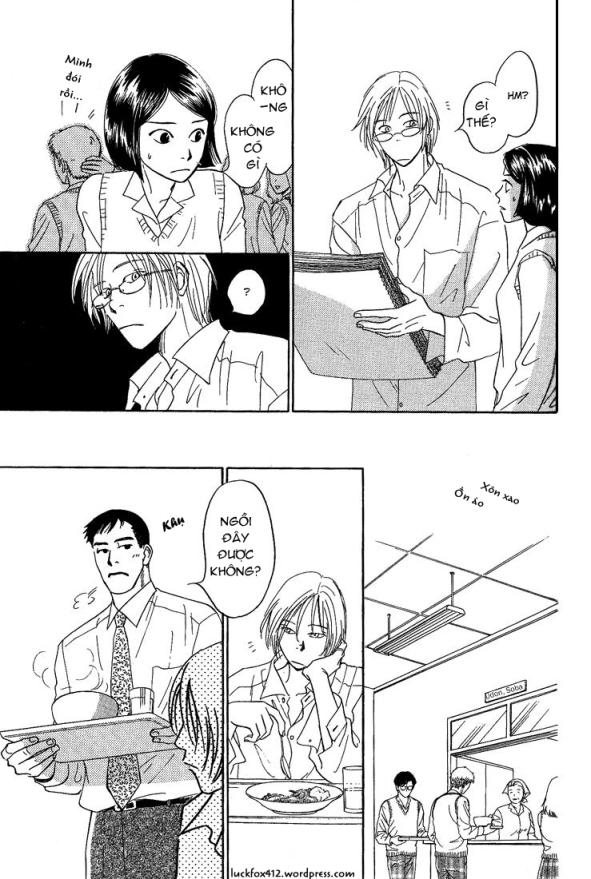 mirai_no_kioku_ch02_pg099