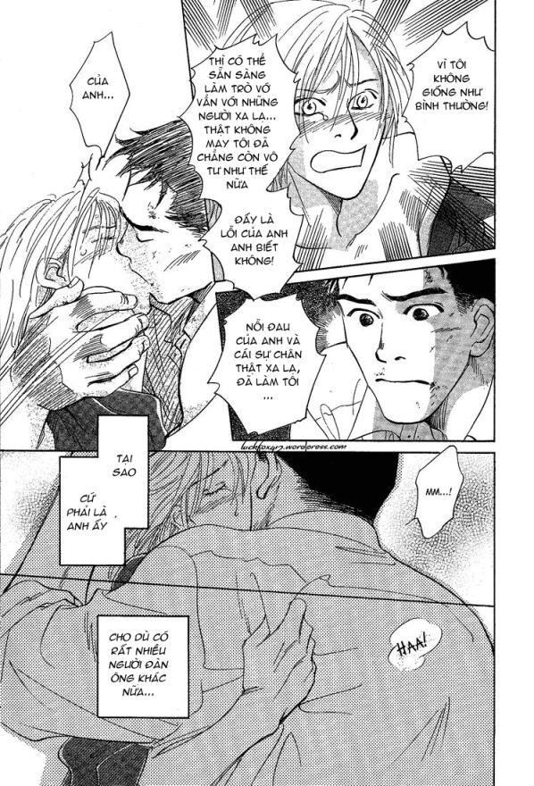 mirai_no_kioku_ch02_pg123