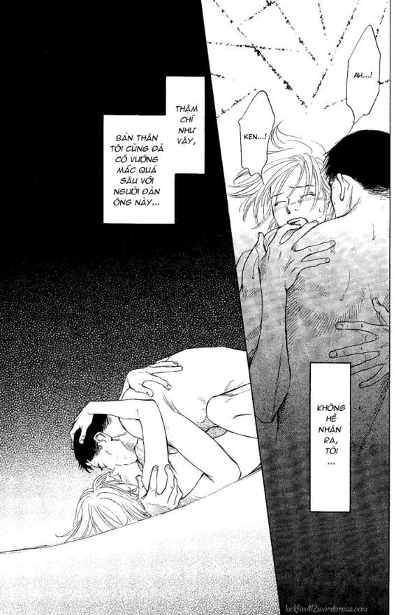 mirai_no_kioku_ch02_pg125