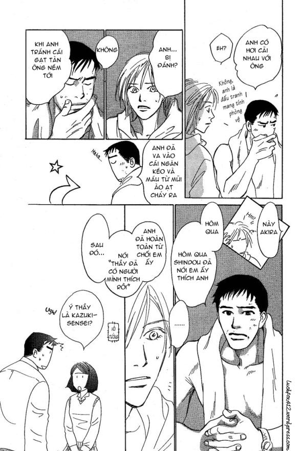 mirai_no_kioku_ch02_pg127
