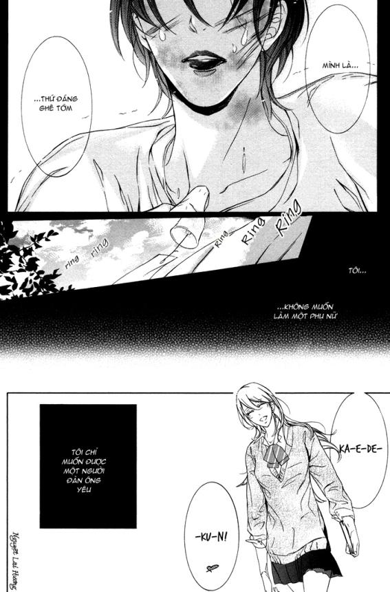 seinen_wa_ai_o_kou_c01__pg004