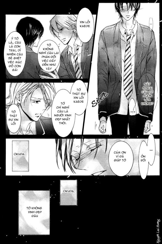 seinen_wa_ai_o_kou_c01__pg020
