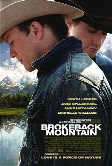 404px-Brokeback_mountain