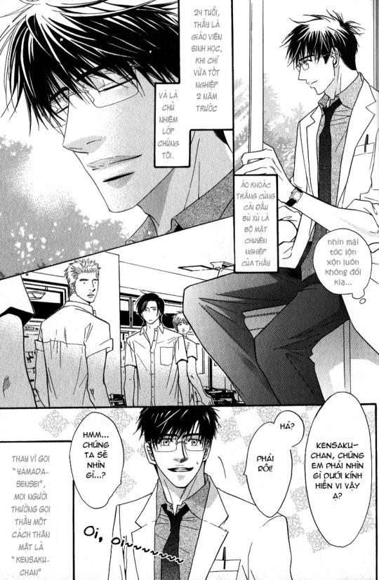 Escape_Story04_page009