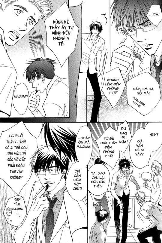 Escape_Story04_page011