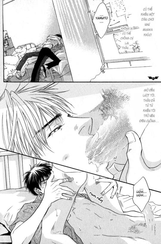 Escape_Story04_page018