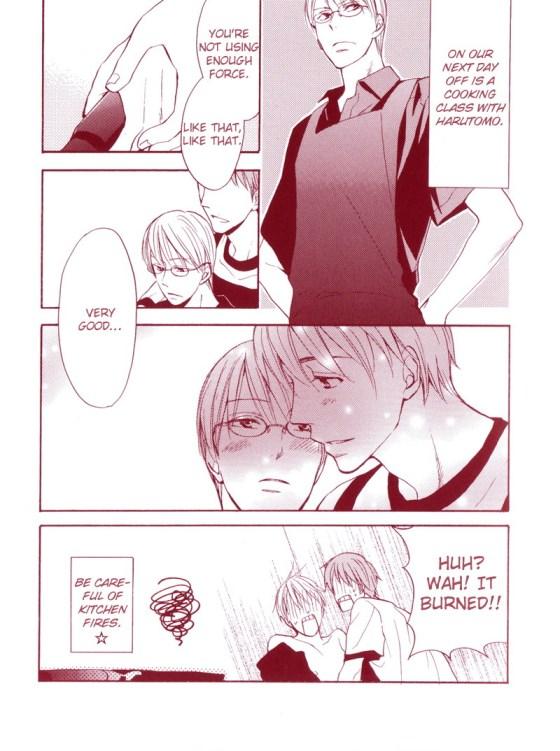 Aishiteru_C5_016